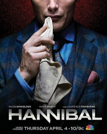 hannibal-new-poster-and-character-photos-poster