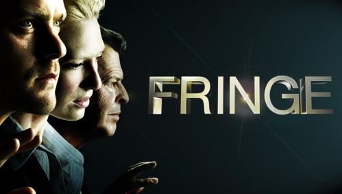 815355-fringe-wallpaper