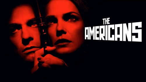 the-americans-72