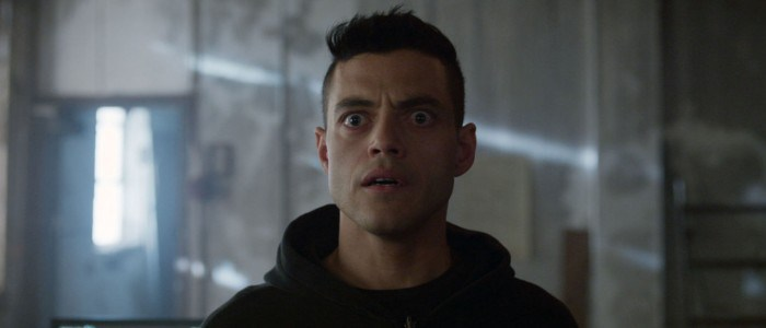 Review: Season 2 of 'Mr. Robot' comes to a close but, does it satisfy?