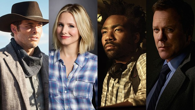 Fall Preview: Five new shows to keep on yourradar