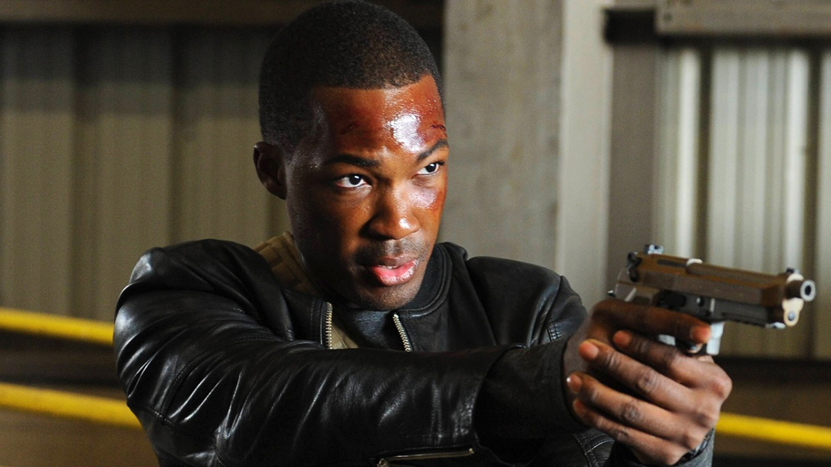 '24: Legacy' Is More Of The Same, Just Without Jack To Anchor It