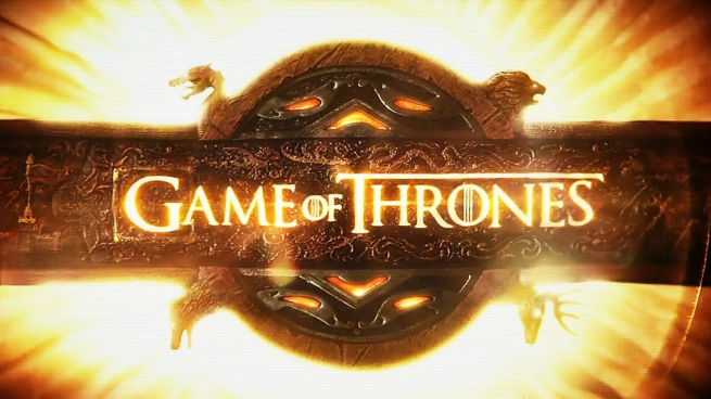 Six Defining Moments From Game of Thrones