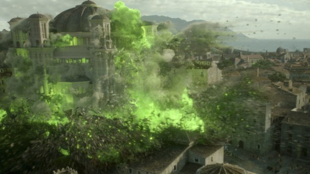 game-of-thrones-wildfire