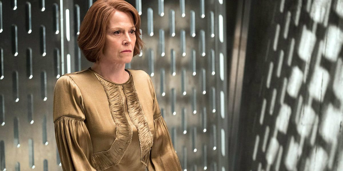 the-defenders-sigourney-weaver-alexandra