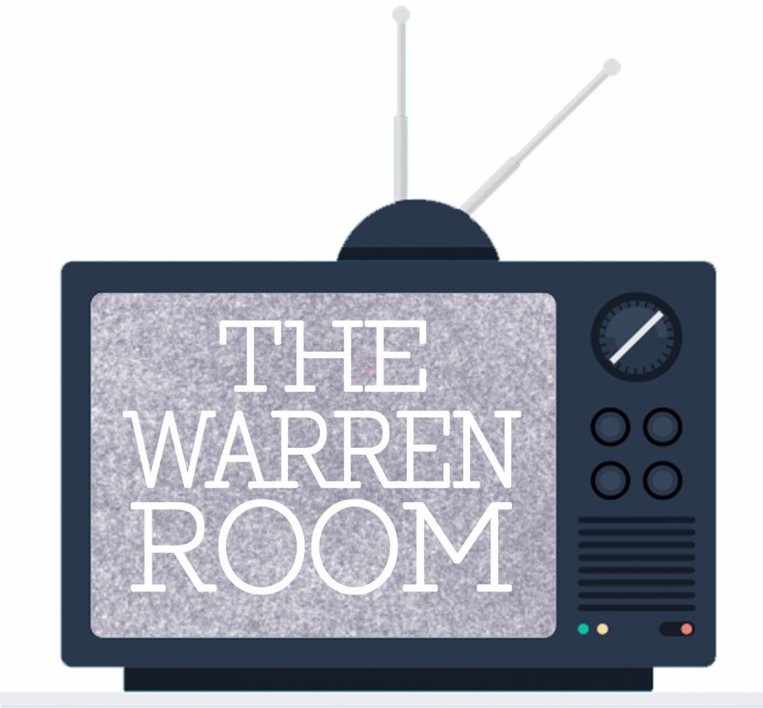 The Warren Room