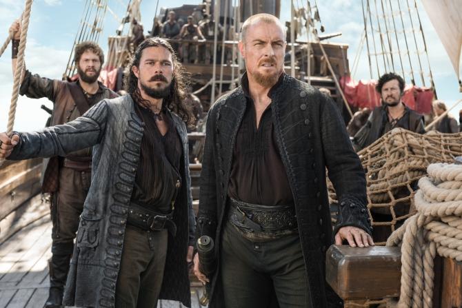 black-sails-season-4-john-silver-captain-flint