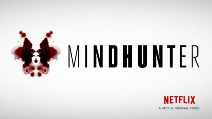 mindhunter_0