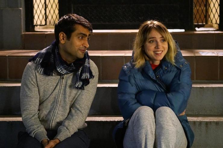 zoe-kazan-on-why-the-big-sick-is-stranger-than-fiction-1501686773